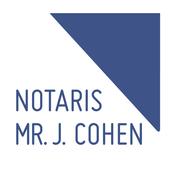 Notaris Cohen icon