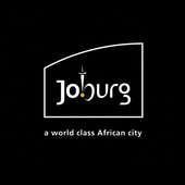 Joburg - ComDev icon
