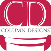 Column Designs icon