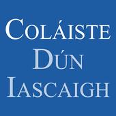Coláiste Dún Iascaigh icon