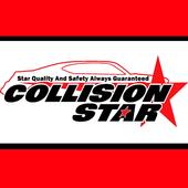Collision Star Auto icon