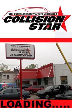 Collision Star Auto apk screenshot