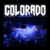 Colorado Entertainment Center icon