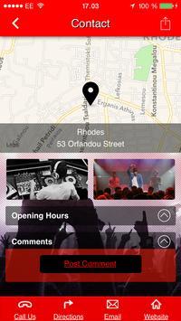 Colorado Entertainment Center apk screenshot