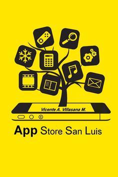 COPARMEX DE SAN LUIS POTOSI apk screenshot