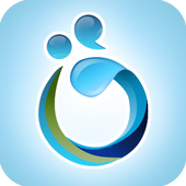 Coral Ocean Wellness icon