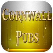 Cornwall Pubs icon