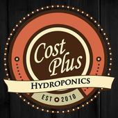 Cost Plus Hydro icon