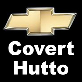 Covert Country of Hutto icon