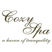 Cozy Spa icon