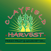 Clayfield Harvest icon