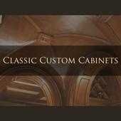 Classic Custom Cabinets icon