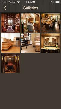 Classic Custom Cabinets apk screenshot