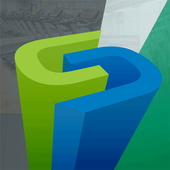 Cleaning Edge Solutions icon
