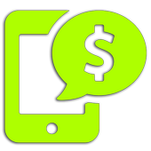 Make Money on the Internet icon