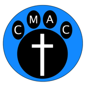 Caldwell Mill Animal Clinic icon
