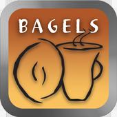Calvert Manor Bagels icon