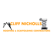 Cliff Nicholls Roofing icon