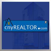 cnyREALTOR by GSAR icon