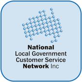 National LG Customer Service icon