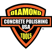 ConcretePolishingUSA icon