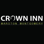 The Crown Inn icon