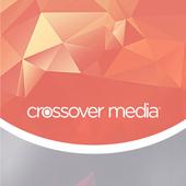 Crossover Media LLC icon