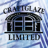 Craftglaze Ltd icon
