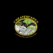 Create Escapes icon