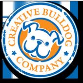 Creative Bulldog Company icon