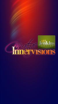 Creative Innervisions apk screenshot
