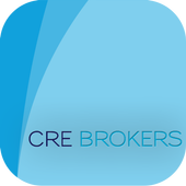CRE Brokers icon