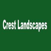 Crest Landscapes icon