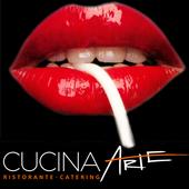 Cucina Arte, Ristorante/Cateri icon