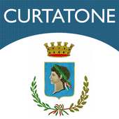 Comune di Curtatone icon
