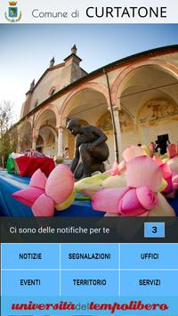Comune di Curtatone apk screenshot