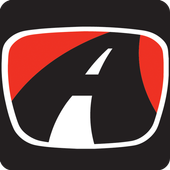 Action Car & Truck Accessories icon