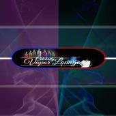Celebrity Vapor Lounge icon