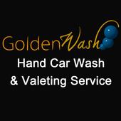 GOLDEN WASH icon