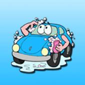 The Cypress Car Wash icon