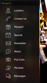 Cyril and Friends Pub Pte Ltd apk screenshot