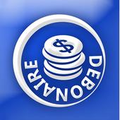 Debonaire Capital Assets icon