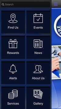 Debonaire Capital Assets apk screenshot