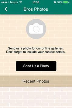 Di Chiera Bros apk screenshot