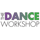 The Dance Workshop icon