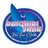 Daiquiri Shak icon
