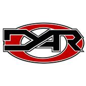 David Allen Racing Motorsports icon