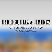 DDJ Law icon