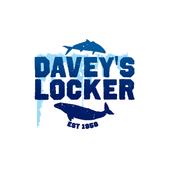 Davey's Locker icon