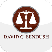 DC Bendush Lawyer icon
